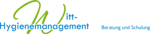 Witt-Hygienemanagement